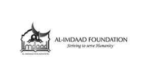 Al-Imdaad