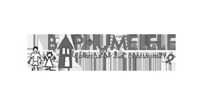 Baphumelele
