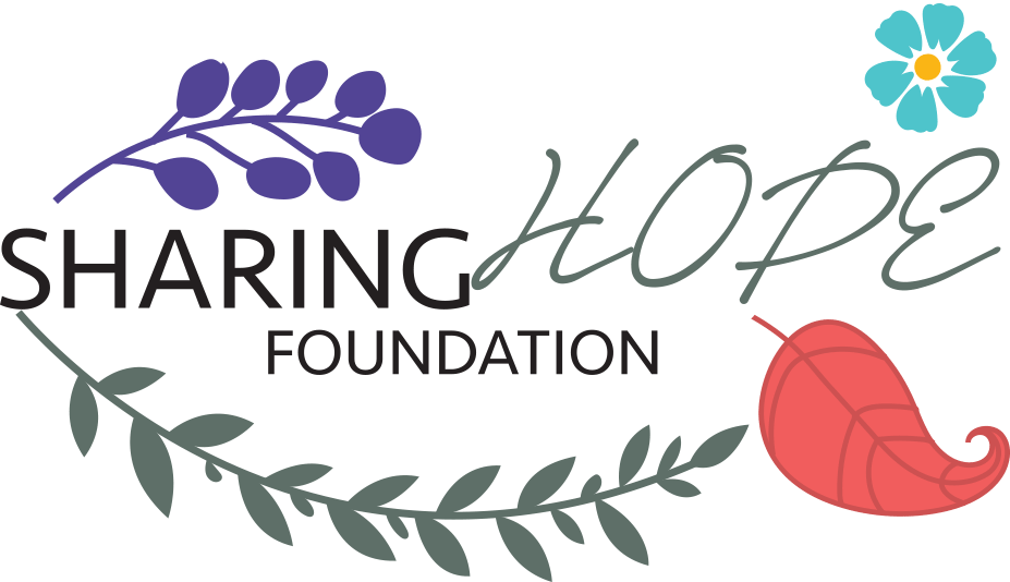 Sharing Hope Foundation