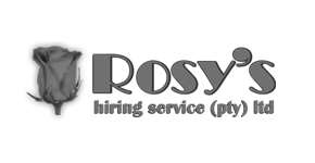 rosys hiring services